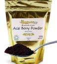 acai powder 150g