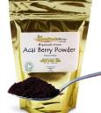 acai powder 500g