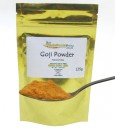 goji-powder-125g-w-spoon-400