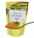 goji-powder-250g-w-spoon-400
