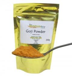 goji-powder-250g-w-spoon-400