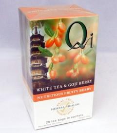goji-tea-400