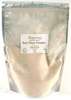 Red-Maca-Powder-1kg-400