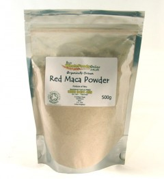 Red-Maca-Powder-500g-400