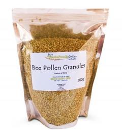 bee pollen 500 g