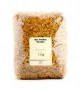 bee pollen spanish 1 kg
