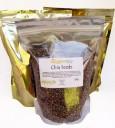 chia-seeds-1kg-x-3-backs-400-01