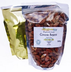 cocoa-beans-2-x-500g-400