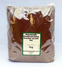 cocoa-powder-1kg