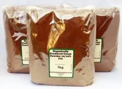cocoa-powder-3-x-1kg-400