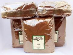 cocoa-powder-5-kg