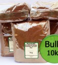 cocoa-powder-bulk-10kg
