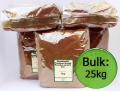 cocoa-powder-bulk-25kg