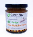 greenbay-manuka-15---227g-400