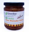 greenbay-manuka-15---340g-400