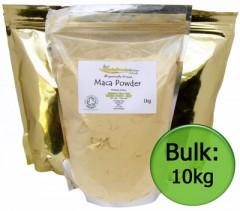 maca-bulk-10kg