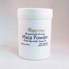 maca-caps-100