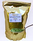 barleygrass1kg